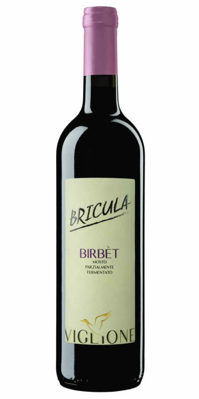 BRICULA - Birbèt M.P.F.