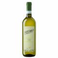 BRICULA - Piemonte Chardonnay DOC
